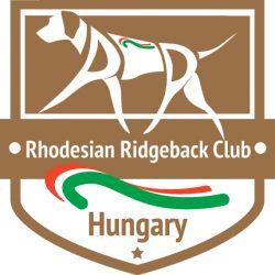 Rhodesian Ridgeback Club Hungary